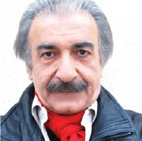 بیوگرافی مرحوم رامین نعمتی