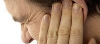 راه هایی موثر برای درمان گوش درد