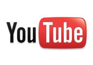 راه اندازی یوتیوب مخصوص کودکان توسط گوگل