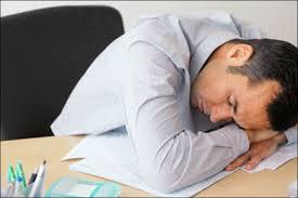 راه هایی برای رفع مشکل خواب آلودگی