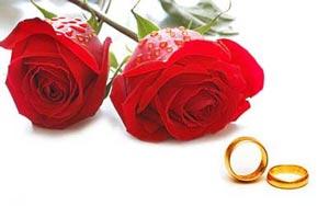 ازدواج فامیلی خوب یا بد ؟