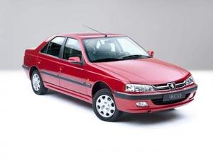 پر فروش ترین خودروهایی ایرانی کدامند ؟