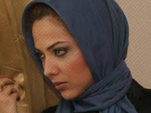 بیوگرافی لیلا اوتادی گرانترین زن سینمای ایران