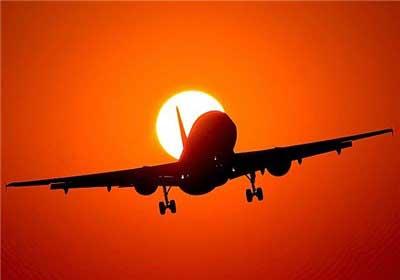 جلوگیری از برخی عوارض مسافرت های هوایی