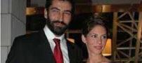 ستارگان سینمای ترکیه
