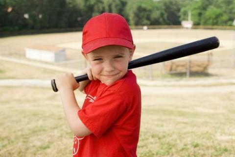 دلیل مهم و اصلی ورزش برای فرزندان