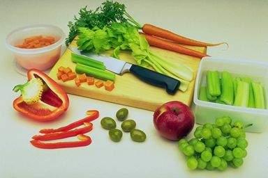 3 رژیم غذایی بسیار عالی برای لاغری