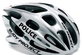 2 نیاز اساسی دوچرخه سواران در یک وسیله