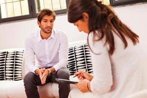 در چه شرایطی به روانشناس مراجعه کنیم ؟