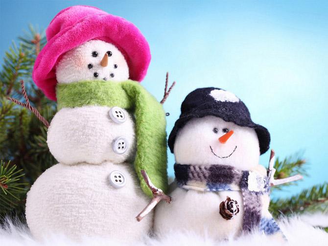 اس ام اس مخصوص روزهای زمستانی و برفی (2)