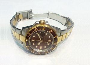 مدل ساعت های شیک و گرانقیمت
