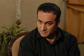 بیوگرافی حمید ابراهیمی