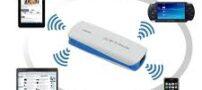ورود شارژر های Wifi به بازار زندگی را آسان میکند