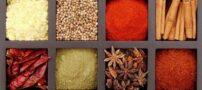 نسخه های سنتی گیاهی برای بیماری های زنانه