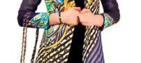مدل مانتو بهار شیک 94