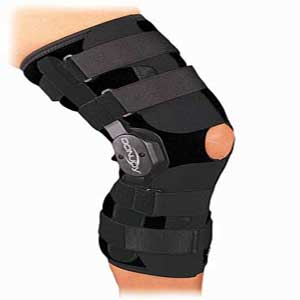 10 ورزش برای تقویت زانو ی آسیب دیده