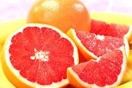رژیم غذایی برای بیماران سرطانی