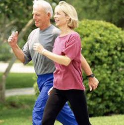 فواید مهم ورزش بر سلامتی تک تک اندام ها