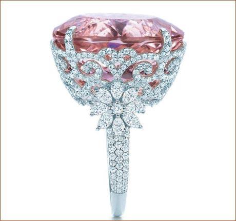 مدل های جدید و زیبای جواهرات 2015