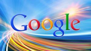 راه اندازی شبکه اجتماعی غذا توسط گوگل