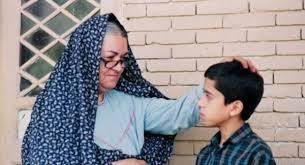 مدرسه مجید تبدیل به یک خرابه شد !+ عکس