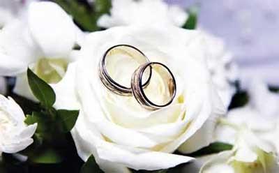 رفتارهای کار خراب کن در ازدواج !
