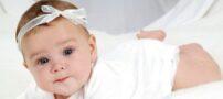 نوزاد خود را قبل از تولد بغل کنید (عکس)