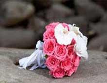 7 نشانه که نشان می دهد آماده ازدواج هستید