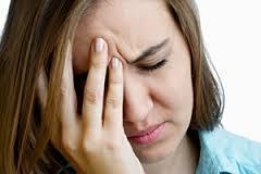 9 راه حل مناسب برای مبارزه با استرس