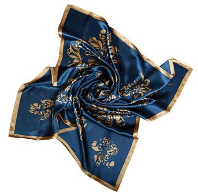 راهنمای خرید شال و روسری