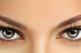 روش های مراقبت از چشم در مشاغل مختلف