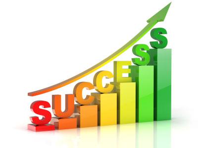 چگونه باهوش، دقیق و متمرکز موفق باشیم؟