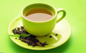 تاثیرات جالب چای سبز بر روی پوست