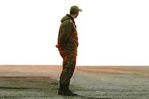 معافیت های جدید در سربازی