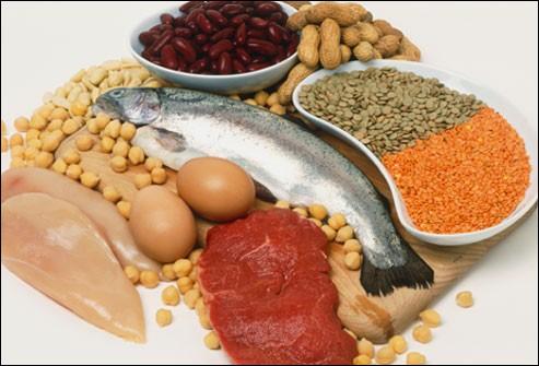 کدام غذاها اعتیاد می آورند ؟