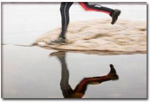آيا ورزش موجب افزايش وزن شود؟