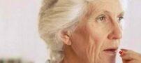 پیشگیری از ابتلا به آلزایمر با خوردن این خوراکی ها