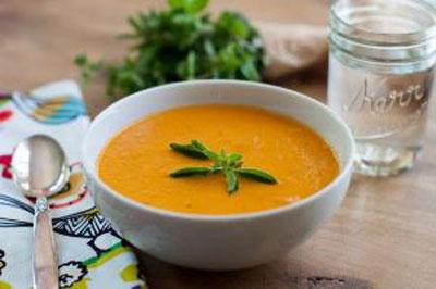 فوت و فن هایی برای خوشمزه تر شدن سوپ و خورش