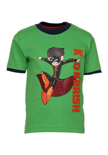 مدل های جدید تی شرت مردانه بهاره 94