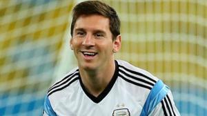 کادیلاک جدید و گرانقیمت فوتبالیست معروف (عکس)