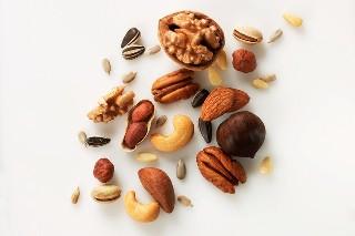 علایم کمبود ویتامین در بدن