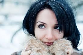 6 نکته مهم برای سلامت زنان باردار در زمستان