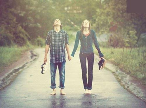 نکاتی برای ماندگاری یک رابطه عاشقانه با همسر