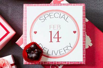 ساخت 23 هدیه عاشقانه برای روز عشق