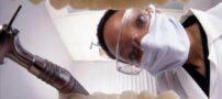 سرطان دهان را بهتر بشناسید