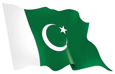 آشنایی با جاذبه های گردشگری پاکستان