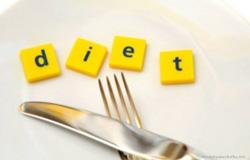 ۵ رژیم غذایی برتر در دنیا