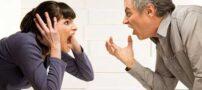 آیا خیانت مختص مردان است یا زنان ؟