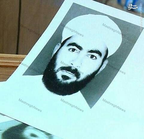 بیوگرافی ابوبکر بغدادی (فرمانده گروه داعش)