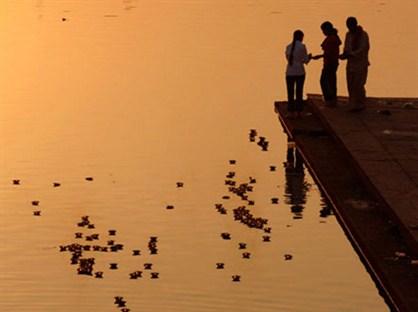 آشنایی با رمانتیک ترین مکان های جهان (عکس)